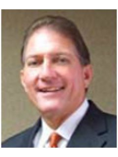Gerald Calabrese - Real Estate Agent