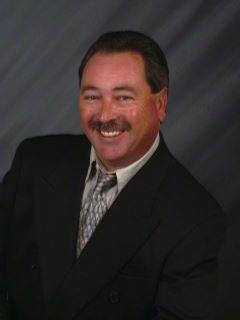 Steve Padilla - Real Estate Agent