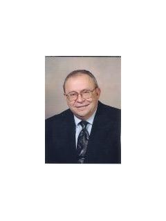 Allen Walsh - Real Estate Agent