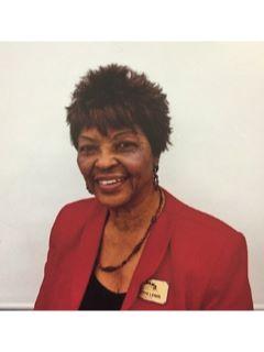Bettye Lewis - Real Estate Agent