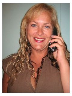 Kathleen Volino - Real Estate Agent