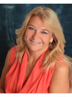 Cindy Miller - Real Estate Agent