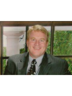 Robert Poppel - Real Estate Agent