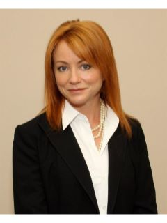 Allison Bjoin - Real Estate Agent