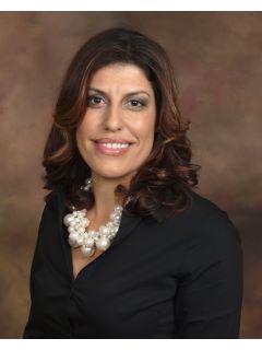 Natalie Gomes - Real Estate Agent