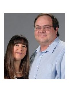Tim Mccubbin TEAM 2 - Real Estate Agent