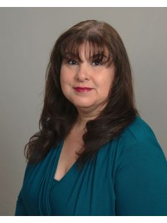 Lisa Rangel - Real Estate Agent