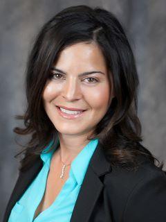 Jessica Kreuser - Real Estate Agent