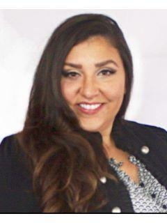 Natalie Nohel - Real Estate Agent