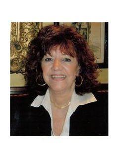 Carol Amazon - Real Estate Agent