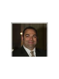 Taffy Bishara - Real Estate Agent
