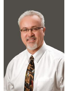 Mark Studebaker