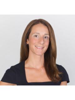 Christina Bove - Real Estate Agent