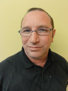 Jerrod Arabie - Real Estate Agent