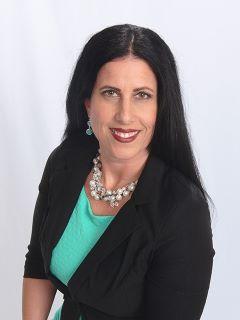Lisa Franceschi - Real Estate Agent