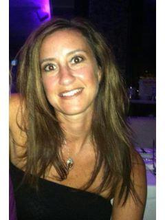 Andrea Jandoli - Real Estate Agent
