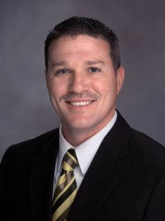 Joseph Humphrey - Real Estate Agent