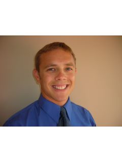 Eric Frazier - Real Estate Agent