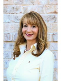 Jessica Taylor - Real Estate Agent