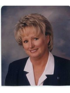 Sharon Campa - Real Estate Agent