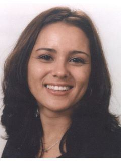 Luisa Azevedo - Real Estate Agent