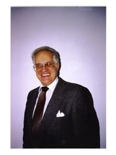 Joseph Stout - Real Estate Agent