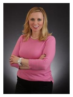 Jill Abernethy - Real Estate Agent