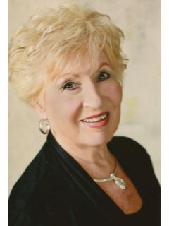 Phyllis Armstrong - Real Estate Agent
