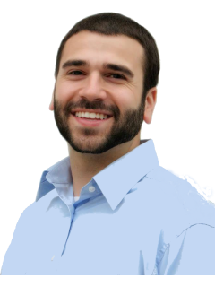 Matthew Berkowitz - Real Estate Agent