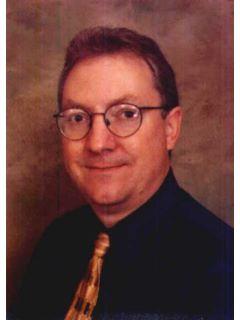 Robert Stebor - Real Estate Agent