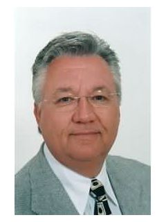 Gary Bowers - Real Estate Agent