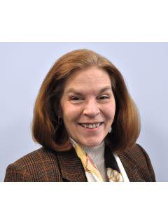 Barbara McKnight - Real Estate Agent