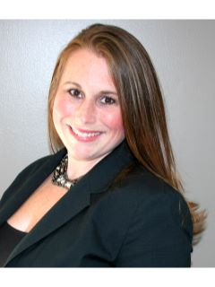 Amy Smith - Real Estate Agent