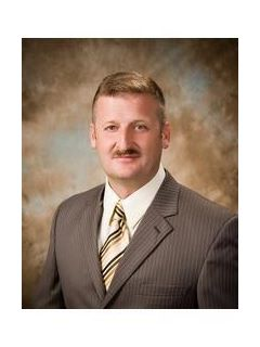 Ray Culey - Real Estate Agent