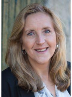 Dagmar Ryan - Real Estate Agent