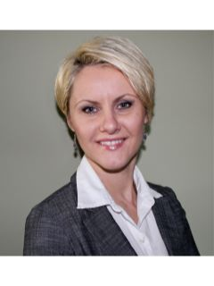 Marzena Kulasa - Real Estate Agent