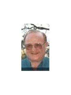 Bob Watt - Real Estate Agent