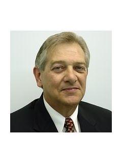 Allen Thibodeaux - Real Estate Agent