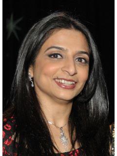 Rupal Desai - Real Estate Agent