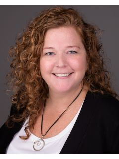 Christy Peterson - Real Estate Agent