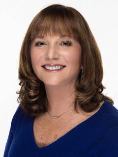 Lori Segraves - Real Estate Agent