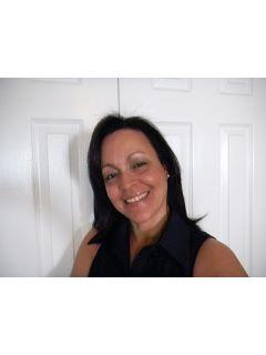 M Patricia Gonzalez - Real Estate Agent