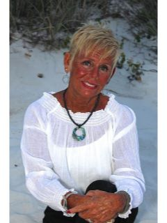 Karin Vogelsang - Real Estate Agent