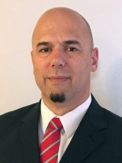 Sevko Hajrovic - Real Estate Agent