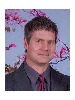 Daniel Boggs - Real Estate Agent