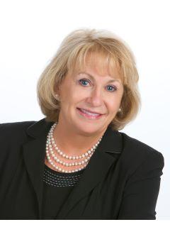 Velda Barlow - Real Estate Agent