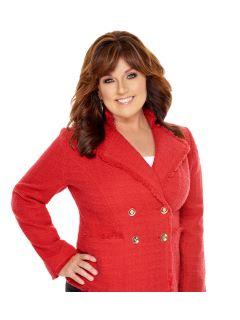 Teresa Hobbs - Real Estate Agent