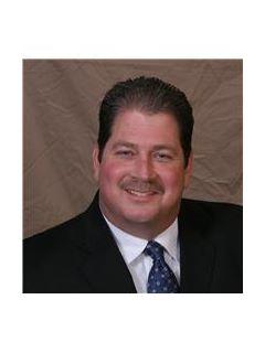Steve Hannah - Real Estate Agent