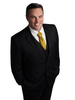 James Festini - Real Estate Agent