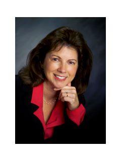 Teresa Koivula - Real Estate Agent